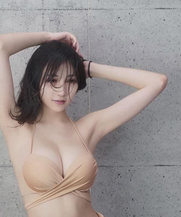 辻りりさ - @t_ririsa -美女インスタ画像- GraSta